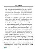 LA LEYENDA DE LA DONCELLA CARCAYONA - Publicaciones de ... - Page 7