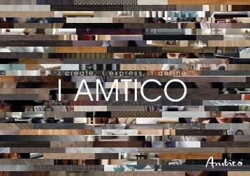 Untitled - Amtico