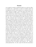 Nutrición y fertilización fosfórica del cafeto - Instituto Nacional de ... - Page 2