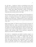 Nutrición y fertilización fosfórica del cafeto - Instituto Nacional de ... - Page 5