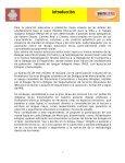 Material de apoyo Taller de formación inicial para Promotores ... - Page 5