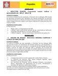 Material de apoyo Taller de formación inicial para Promotores ... - Page 7