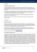 cereales 2010_12_91 - Bolsa de Comercio de Rosario - Page 6