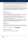 cereales 2010_12_91 - Bolsa de Comercio de Rosario - Page 7