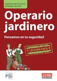 Guia Jardinero.indd - Trimedia e-Consulting