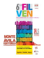 Poética - Monte Ávila Editores