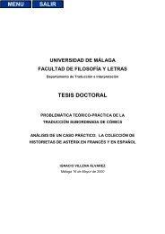 Problemática teórico-práctica de la traducción - Biblioteca ...