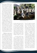 Descargar - La Cruzada del Saber - Page 2