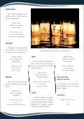 Descargar - La Cruzada del Saber - Page 4