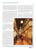 Mercados/Literaturas - Memoria de los sentidos - Mercasa - Page 2