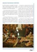 Mercados/Literaturas - Memoria de los sentidos - Mercasa - Page 4