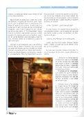 Mercados/Literaturas - Memoria de los sentidos - Mercasa - Page 5