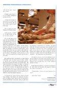 Mercados/Literaturas - Memoria de los sentidos - Mercasa - Page 6