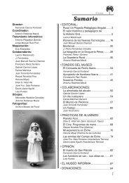 Ejemplar nº 15 - Museo Escolar de Pusol