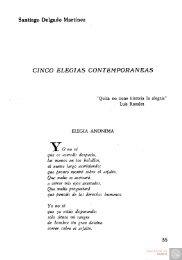 06 Cinco elegias contemporaneas.pdf - Digitum
