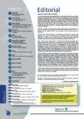 Revista - Caja Mutual de Cooperativistas del Paraguay - Page 4
