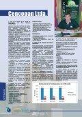 Revista - Caja Mutual de Cooperativistas del Paraguay - Page 6