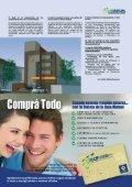 Revista - Caja Mutual de Cooperativistas del Paraguay - Page 7