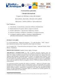 COLOQUIO INTERNACIONAL GUERRA DE MALVINAS.pdf
