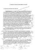 LA ARQUITECTURA DEL RENACIMIENTO ITALIANO ... - datu-basea6 - Page 5