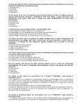 Prova - CIUENP - SAMU 192 - Page 7