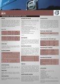 lâmina B12R_esp_1 - Volvo Buses - Page 2