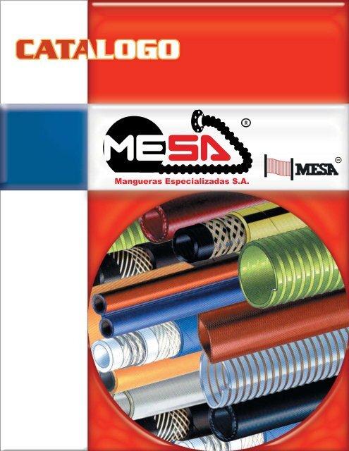 cocina UNIROLL tubo de gas de 3 metros de acero flexible mt medio FF de conformidad con la norma EN 15266 para encimera