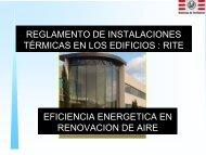 Colegio Oficial de Ingenieros Técnicos Industriales de ... - Coeticor