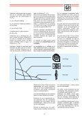Capítulo 4 : Ventiladores - Soler & Palau - Page 5
