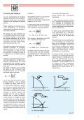 Capítulo 4 : Ventiladores - Soler & Palau - Page 6