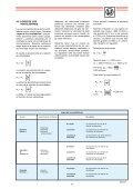 Capítulo 4 : Ventiladores - Soler & Palau - Page 7
