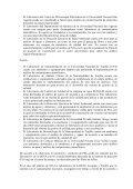 Monitoreo de la calidad del aire en Arequipa, Cusco ... - Swisscontact - Page 5