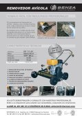 veure fitxer .pdf - Motonatura - Page 2