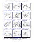 """Instrucciones de uso de las ampollas """"BIOLENE"""" - Page 2"""