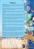 Folleto - Sistema Automatizado de Control de Temperatura y Aireación - Page 4