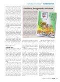 Korsikako futbola: Nazionalismoaren suspertzeari helduta - Argia.com - Page 2