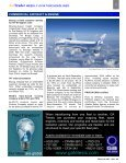 2007-03-19 Newsletter.pub - AviTrader - Page 2