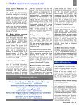 2007-03-19 Newsletter.pub - AviTrader - Page 3