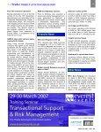 2007-03-19 Newsletter.pub - AviTrader - Page 5
