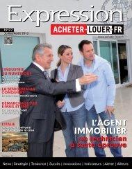 Version .pdf - Acheterlouerpro.fr