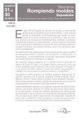 Rompiendo moldes - Caja España - Page 2