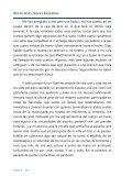RELATO 4.- La Alpispa ...................................................... 55 - Page 5