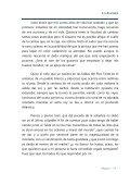 RELATO 4.- La Alpispa ...................................................... 55 - Page 6