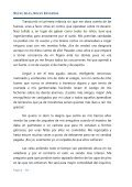 RELATO 4.- La Alpispa ...................................................... 55 - Page 7