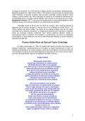 Antología de POETAS ROMÁNTICOS INGLESES - Page 2