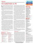 PORTADA - Libertas - Page 4