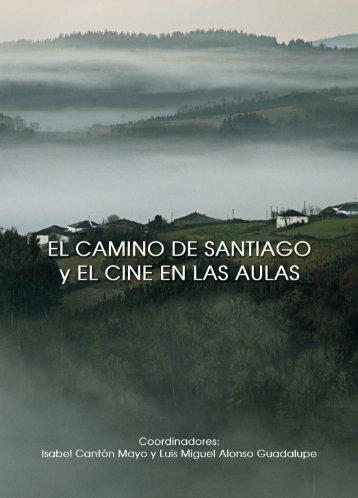 El Camino de Santiago y el Cine en las aulas - Festival de Cine ...