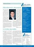 01/2011 - A-yhtiöt - Page 2