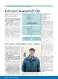 01/2011 - A-yhtiöt - Page 3