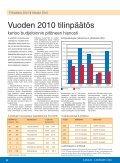 01/2011 - A-yhtiöt - Page 4